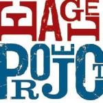 eagle_project_logo