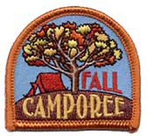 bsa-fall-camporee-tree-tent