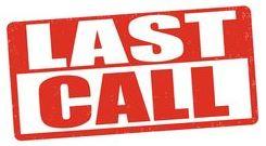 bsa-last-call